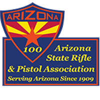Arizona State Rifle & Pistol Association