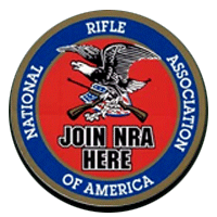National Rifle Association of America (NRA)