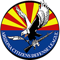 Arizona Citizens Defense League